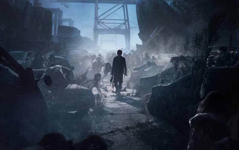 Когда точно выйдет фильм Поезд в Пусан 2: Полуостров