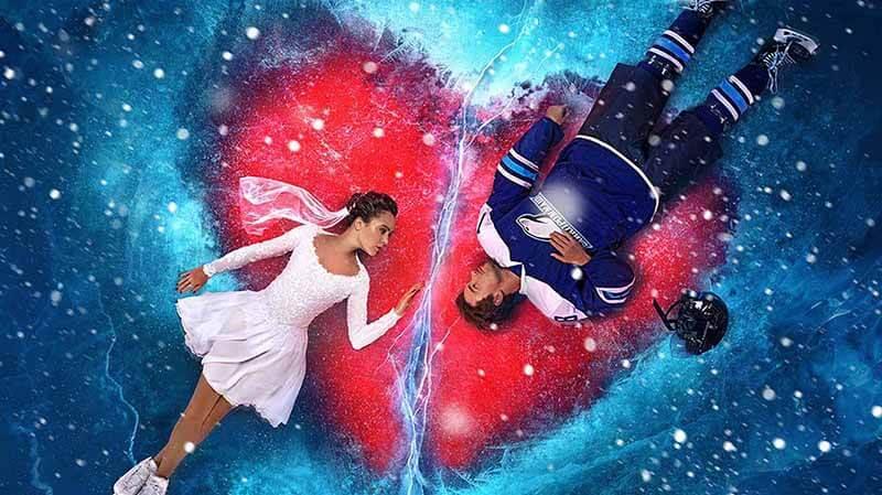 Дата выхода фильма в России Лёд 3 часть