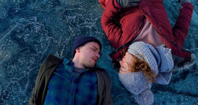 Фильм Лёд 3 о дате его выхода