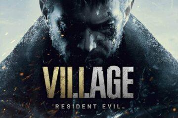 Игра Resident Evil 8 о дате его выхода