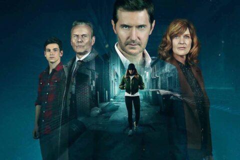 Сериал В ночь 2 сезон о дате его выхода