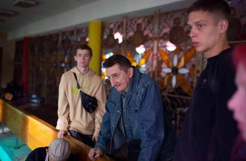 Будет ли показ 3 сезона Трудные подростки