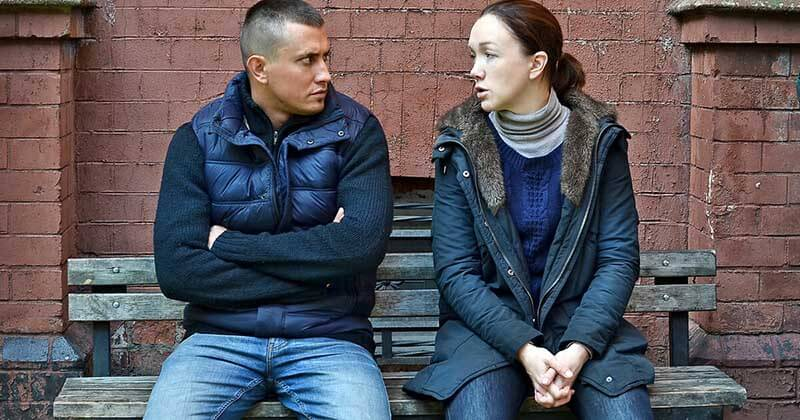 Дата выхода всех серий на Россия-1 3 сезона Преступление 2022