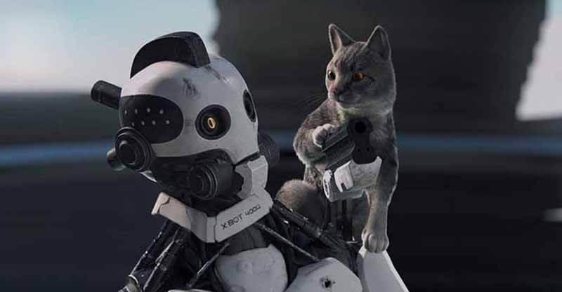Будет ли показ 3 сезона Любовь, смерть, роботы