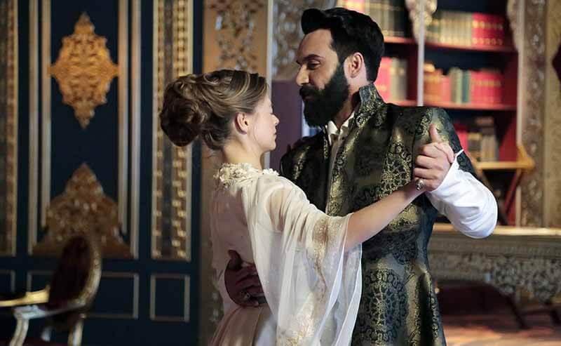 Будет ли показ 2 сезона сериала Султан моего сердца