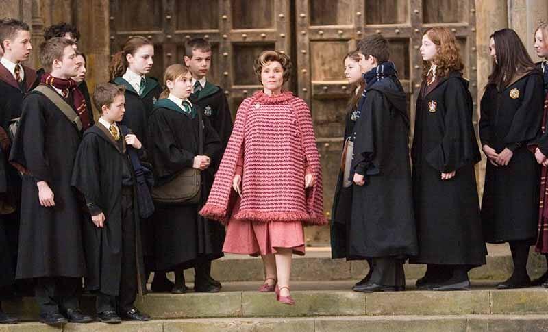 Будет ли показ Гарри Поттер и Проклятое дитя