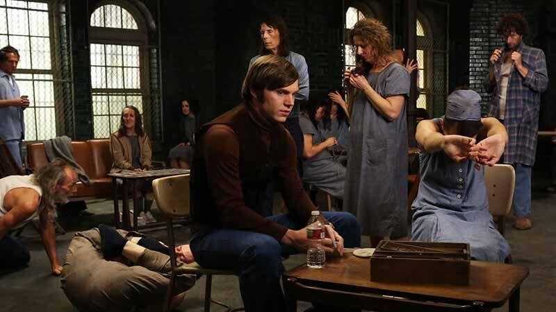 Будет ли показ 10 сезона сериала Американская история ужасов