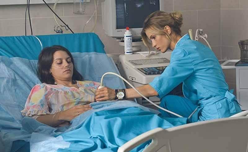 Будет ли показ 3 сезона сериала Тест на беременность