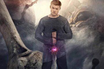 Фильм Последний богатырь 3, когда дата выхода в 2021