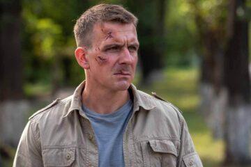 Сериал Хрустальный 2 сезон, когда дата выхода в 2022