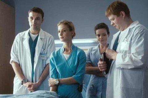Сериал Тест на беременность 3 сезон, когда дата выхода в 2021