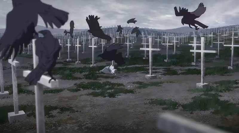 Будет ли показ 1 сезона аниме Человек-бензопила