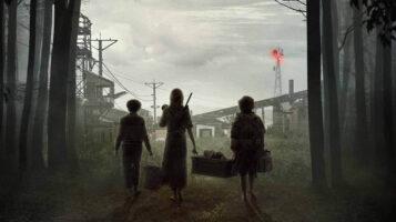 Фильм Тихое место 3, когда дата выхода в 2022