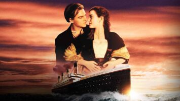Фильм Титаник 2, когда дата выхода в 2022