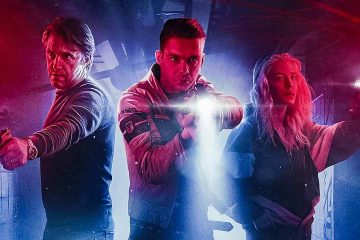 Сериал Водоворот 2 сезон, когда дата выхода в 2022
