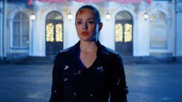 Сериал Проект «Анна Николаевна» 3 сезон, когда дата выхода в 2022 году