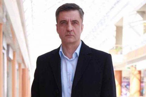 Сериал Шеф 6 сезон, когда дата выхода в 2022